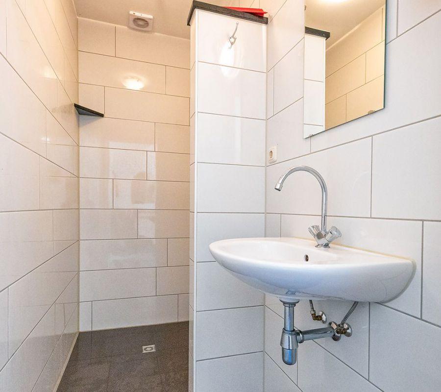 padang_website_afb_overzicht_sanitair_02.jpg