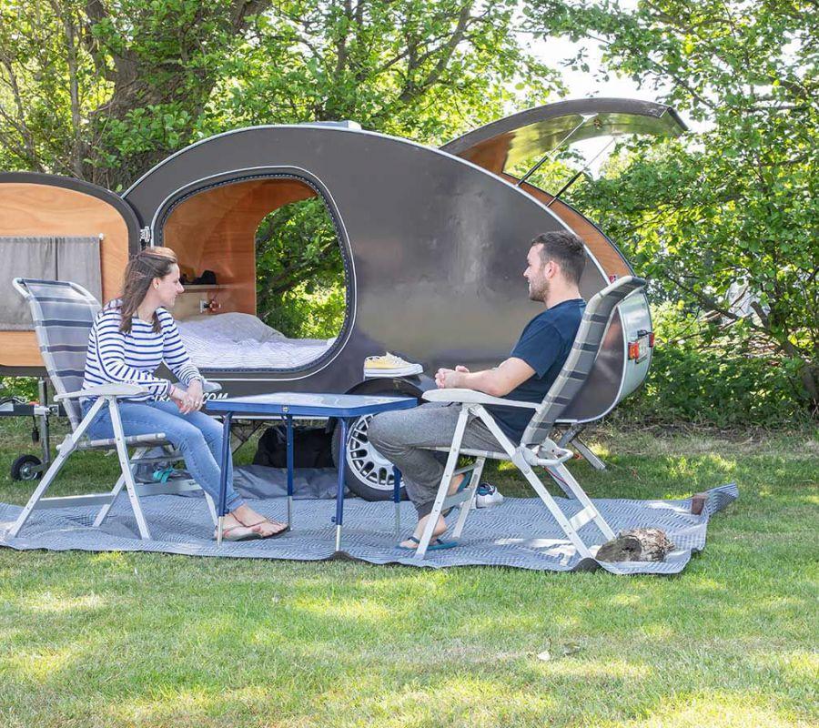 padang_website_afb_overzicht_caravan_01.jpg