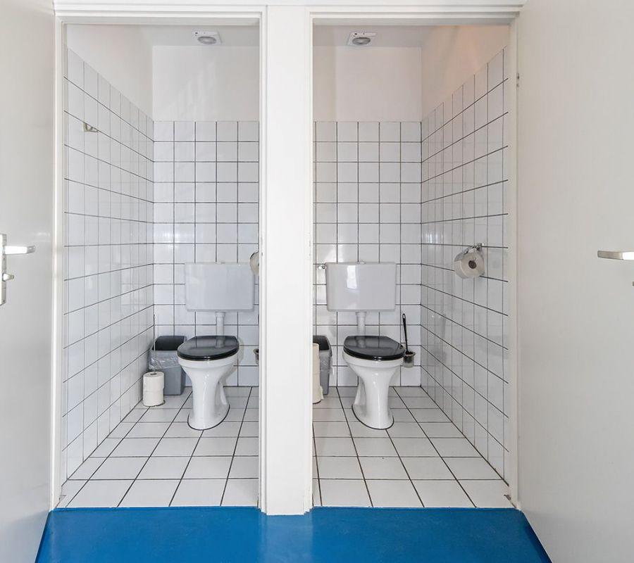 padang_website_afb_overzicht_sanitair_04.jpg